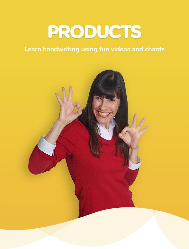 TV Teacher Product