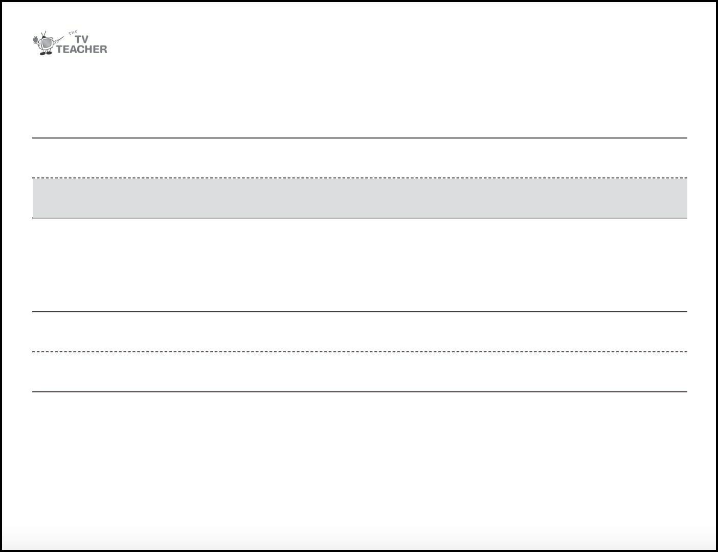 Download PDF lowercase0